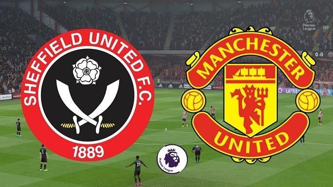 Soi keo nha cai Sheffield United vs Manchester United, 24/11/2019 - Ngoai Hang Anh