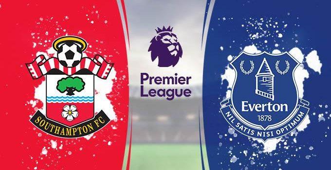 Soi kèo nhà cái Southampton vs Everton, 9/11/2019 – Ngoại hạng Anh