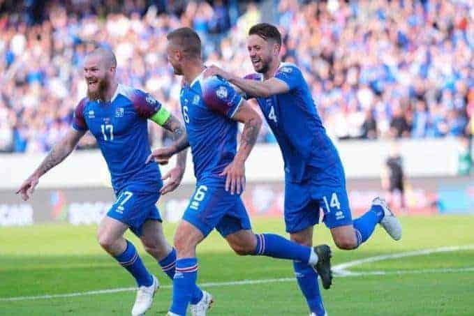 Soi keo nha cai Tho Nhi Ky vs Iceland, 15/11/2019 - vong loai EURO 2020