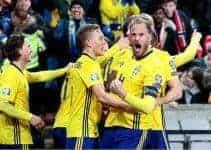 Soi kèo nhà cái Thụy Điển vs Faroe Islands, 19/11/2019 – VĐQG Ý (Serie A)