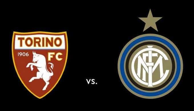 Soi keo nha cai Torino vs Inter Milan, 24/11/2019 - VDQG Y [Serie A]