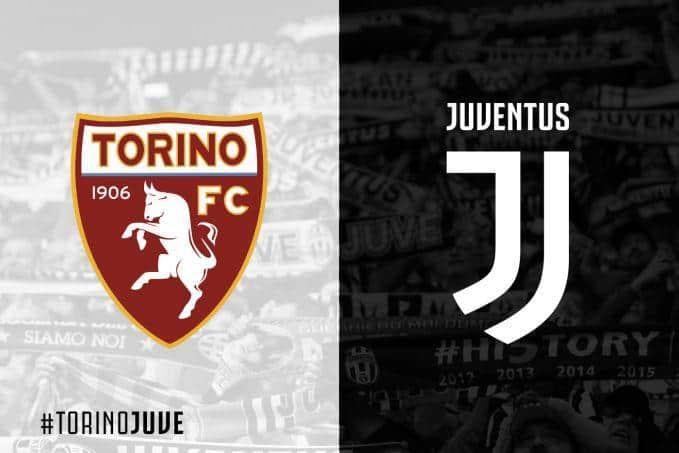 Soi kèo nhà cái Torino vs Juventus, 3/11/2019 - VĐQG Ý [Serie A]