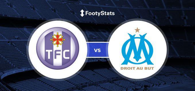 Soi keo nha cai Toulouse vs Olympique Marseille, 23/11/2019 - VDQG Phap [Ligue 1]