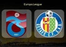 Soi kèo nhà cái Trabzonspor vs Getafe, 28/11/2019 - Cúp C2 Châu Âu