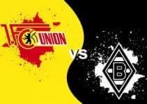 Soi kèo nhà cái Union Berlin vs Borussia Monchengladbach, 23/11/2019 - VĐQG Đức