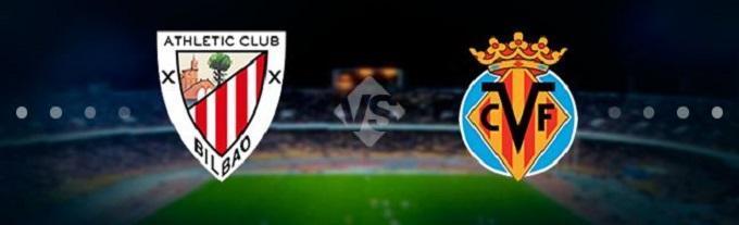 Soi keo nha cai Villarreal vs Athletic Club, 3/11/2019 - VDQG Tay Ban Nha