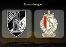 Soi kèo nhà cái Vitoria Guimaraes vs Standard Liège, 27/11/2019 - Cúp C2 Châu Âu