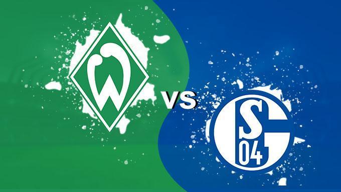 Soi keo nha cai Werder Bremen vs Schalke 04, 23/11/2019 - VDQG Duc