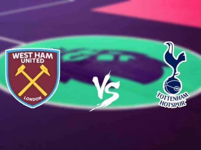 Soi keo nha cai West Ham United vs Tottenham Hotspur, 23/11/2019 - Ngoai Hang Anh