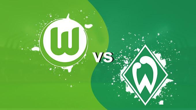 Soi keo nha cai Wolfsburg vs Werder Bremen, 2/12/2019 - VDQG Duc