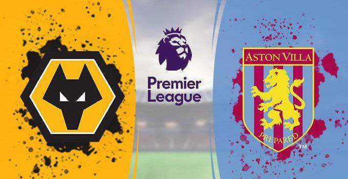 Soi kèo nhà cái Wolverhampton vs Aston Villa, 10/11/2019 – Ngoại hạng Anh