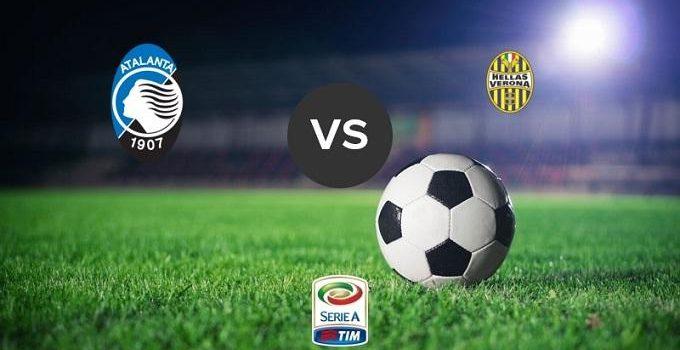 Soi kèo nhà cái Atalanta vs Hellas Verona, 7/12/2019 - VĐQG Ý [Serie A]