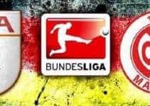 Soi kèo nhà cái Augsburg vs Mainz 05, 7/12/2019 - Giải VĐQG Đức