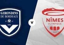 Soi kèo nhà cái Bordeaux vs Nîmes, 4/12/2019 - VĐQG Pháp [Ligue 1]