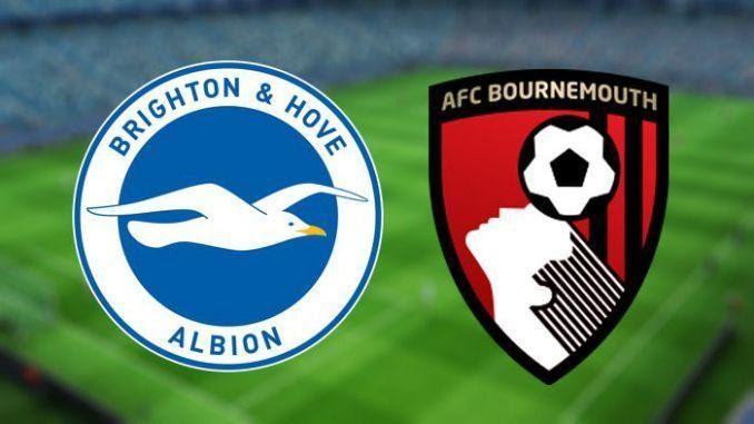 Soi keo nha cai Brighton & Hove Albion vs AFC Bournemouth, 28/12/2019 - Ngoai Hang Anh