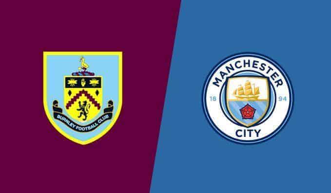 Soi keo nha cai Burnley vs Manchester City, 4/12/2019 - Ngoai Hang Anh