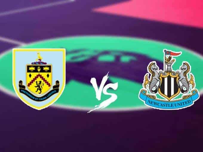 Soi keo nha cai Burnley vs Newcastle United, 14/12/2019 - Ngoai Hang Anh