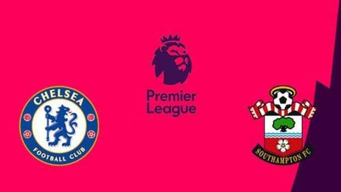 Soi keo nha cai Chelsea vs Southampton, 26/12/2019 - Ngoai Hang Anh