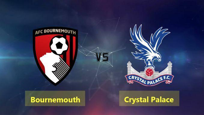 Soi keo nha cai Crystal Palace vs AFC Bournemouth, 5/12/2019 - Ngoai Hang Anh