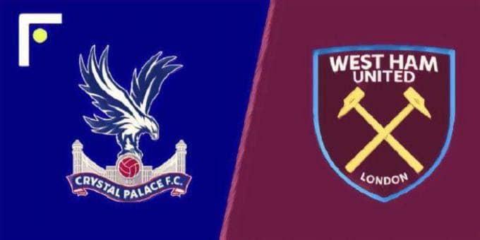 Soi keo nha cai Crystal Palace vs West Ham United, 26/12/2019 - Ngoai Hang Anh