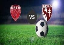 Soi kèo nhà cái Dijon vs Metz, 22/12/2019 - VĐQG Pháp [Ligue 1]
