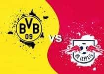 Soi kèo nhà cái Dortmund vs Leipzig, 18/12/2019 – VĐQG Đức