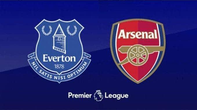Soi keo nha cai Everton vs Arsenal, 21/12/2019 - Ngoai Hang Anh