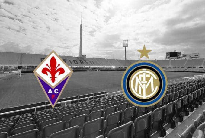 Soi keo nha cai Fiorentina vs Inter Milan, 16/12/2019 - VDQG Y [Serie A]