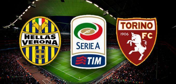 Soi keo nha cai Hellas Verona vs Torino, 15/12/2019 - VDQG Y [Serie A]