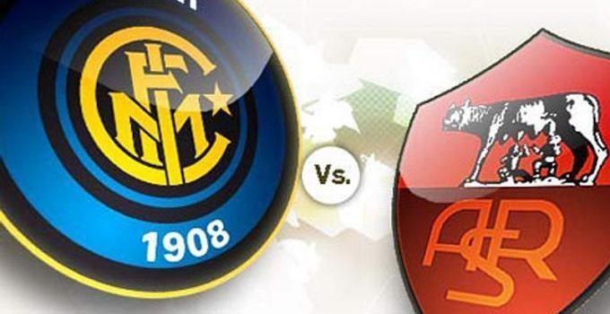 Soi kèo nhà cái Inter Milan vs Roma, 7/12/2019 - VĐQG Ý [Serie A]