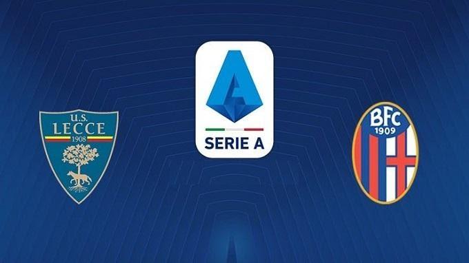 Soi keo nha cai Lecce vs Bologna, 22/12/2019 - VDQG Y [Serie A]