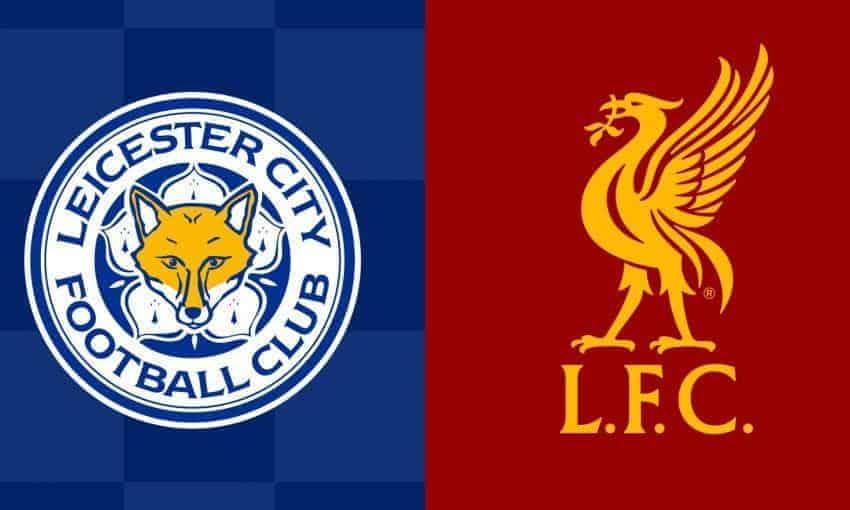Soi kèo nhà cái Leicester City vs Liverpool, 27/12/2019 - Ngoại Hạng Anh