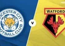 Soi kèo nhà cái Leicester City vs Watford, 4/12/2019 - Ngoại Hạng Anh