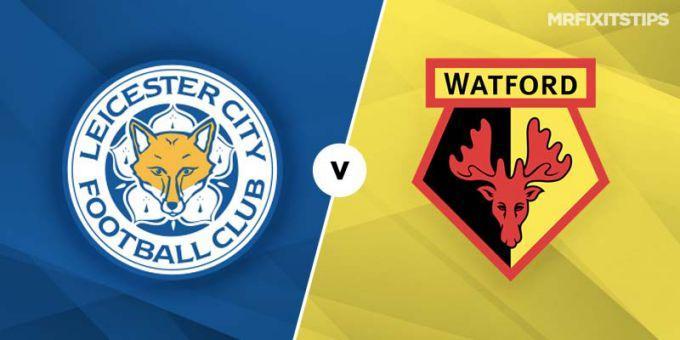 Soi keo nha cai Leicester City vs Watford, 4/12/2019 - Ngoai Hang Anh