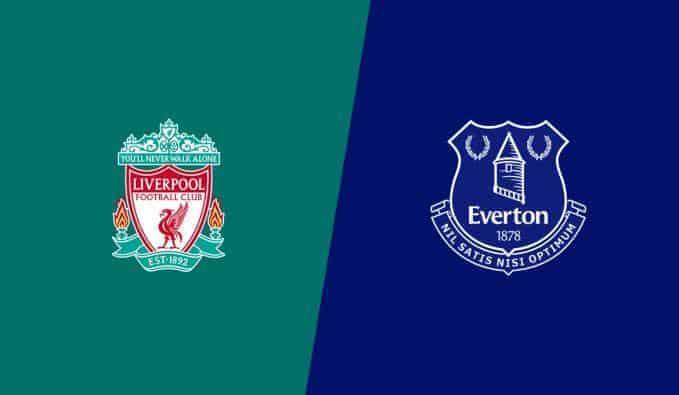 Soi keo nha cai Liverpool vs Everton, 5/12/2019 - Ngoai Hang Anh