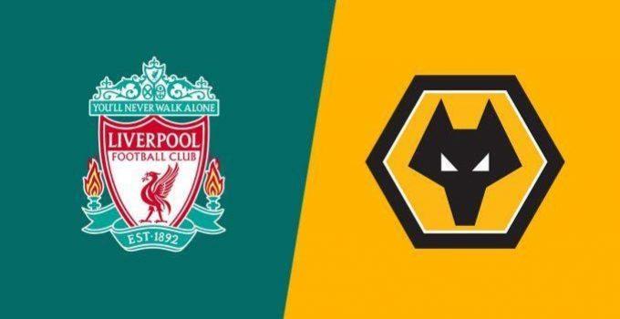 Soi kèo nhà cái Liverpool vs Wolverhampton, 29/12/2019 - Ngoại Hạng Anh