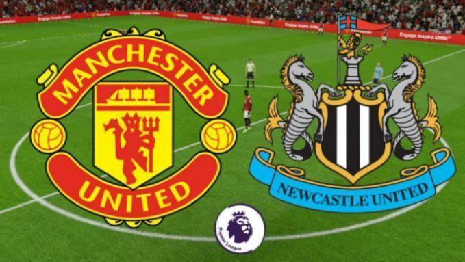 Soi kèo nhà cái Manchester United vs Newcastle United, 27/12/2019 - Ngoại Hạng Anh