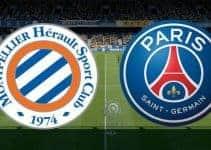Soi kèo nhà cái Montpellier vs PSG, 7/12/2019 - VĐQG Pháp [Ligue 1]