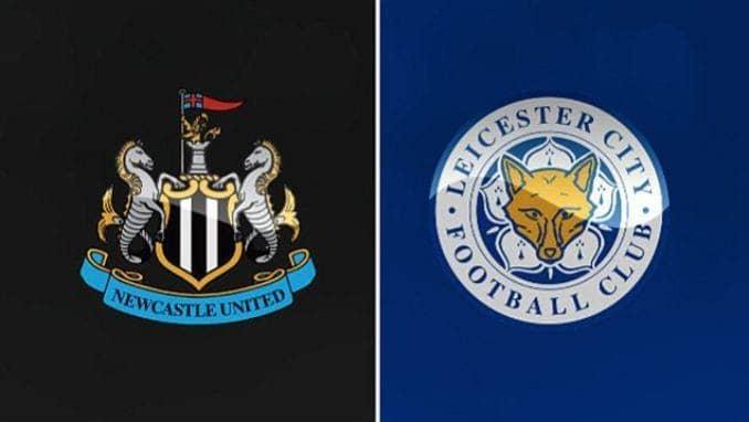 Soi kèo nhà cái Newcastle United vs Leicester City, 1/01/2020 - Ngoại Hạng Anh