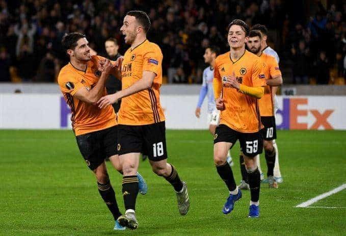 Soi keo nha cai Norwich City vs Wolverhampton, 21/12/2019 - Ngoai Hang Anh