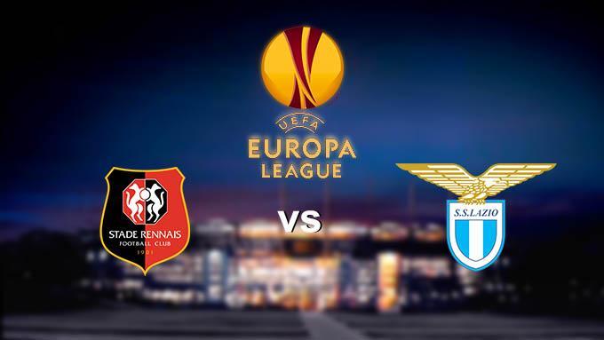 Soi keo nha cai Rennes vs Lazio, 13/12/2019 – Cup C2 Chau Au