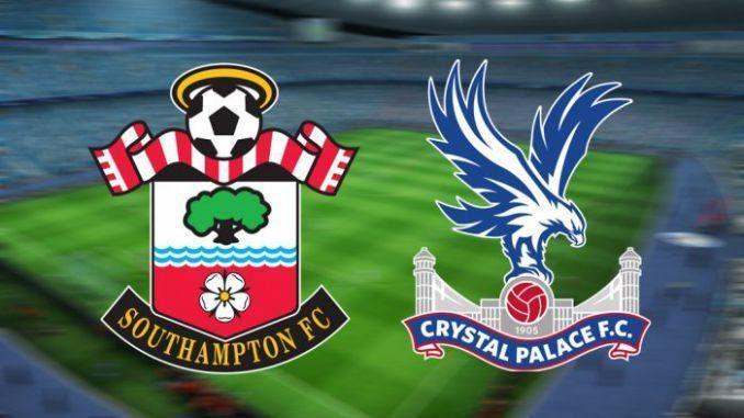 Soi keo nha cai Southampton vs Crystal Palace, 28/12/2019 - Ngoai Hang Anh