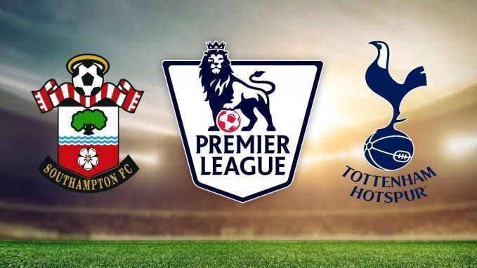 Soi kèo nhà cái Southampton vs Tottenham Hotspur, 1/01/2020 - Ngoại Hạng Anh