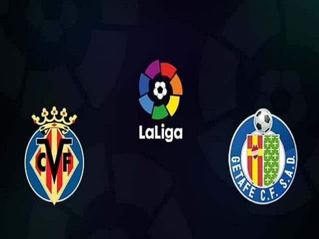 Soi keo nha cai Real Valladolid vs Valencia, 22/12/2019 - VDQG Tay Ban Nha