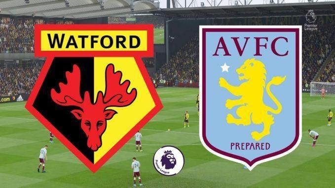 Soi kèo nhà cái Watford vs Aston Villa, 28/12/2019 - Ngoại Hạng Anh