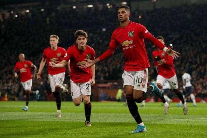 Soi keo nha cai Watford vs Manchester United, 22/12/2019 - Ngoai Hang Anh