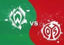 Soi kèo nhà cái Werder Bremen vs Mainz 05, 18/12/2019 - VĐQG Đức
