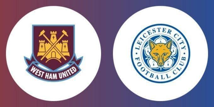 Soi kèo nhà cái West Ham United vs Leicester City, 29/12/2019 - Ngoại Hạng Anh