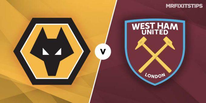 Soi keo nha cai Wolverhampton vs West Ham United, 4/12/2019 - Ngoai Hang Anh