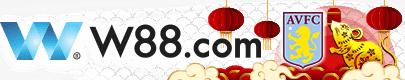 W88 - W88club logo